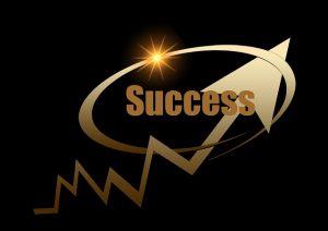 Personal Development Training Success Seminar